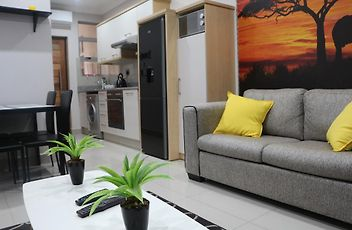 All accommodations in Durban